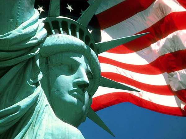 Estados Unidos sigue siendo la economía más grande del mundo sin embargo tiene serias deficiencias en desarrollo social.