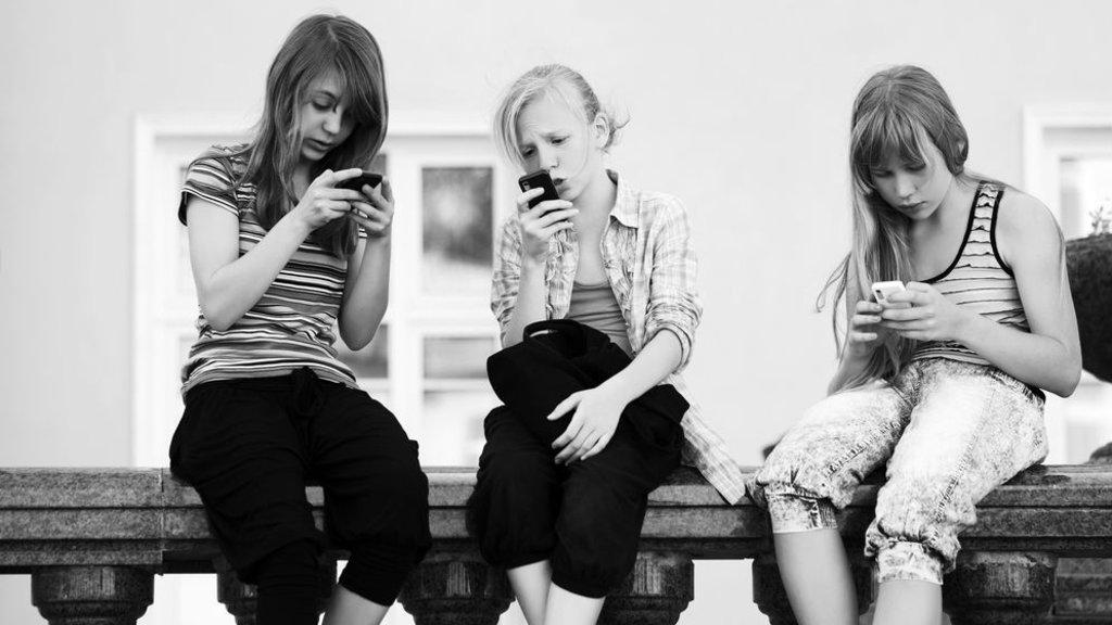 Una de las recomendaciones principales es no difundir el número en redes sociales.