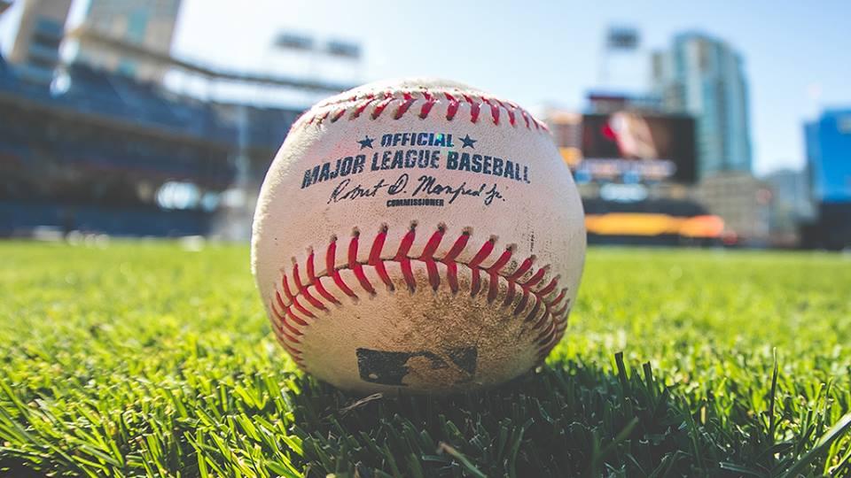 Las estrellas de las Grandes Ligas se enfrentan este martes en Miami