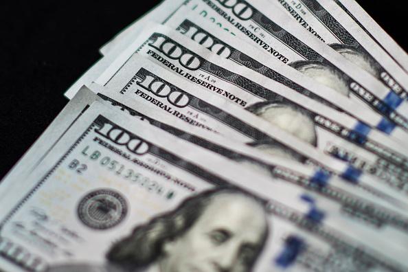No te olvides de checar el precio del dólar para hoy miércoles 12 de julio.