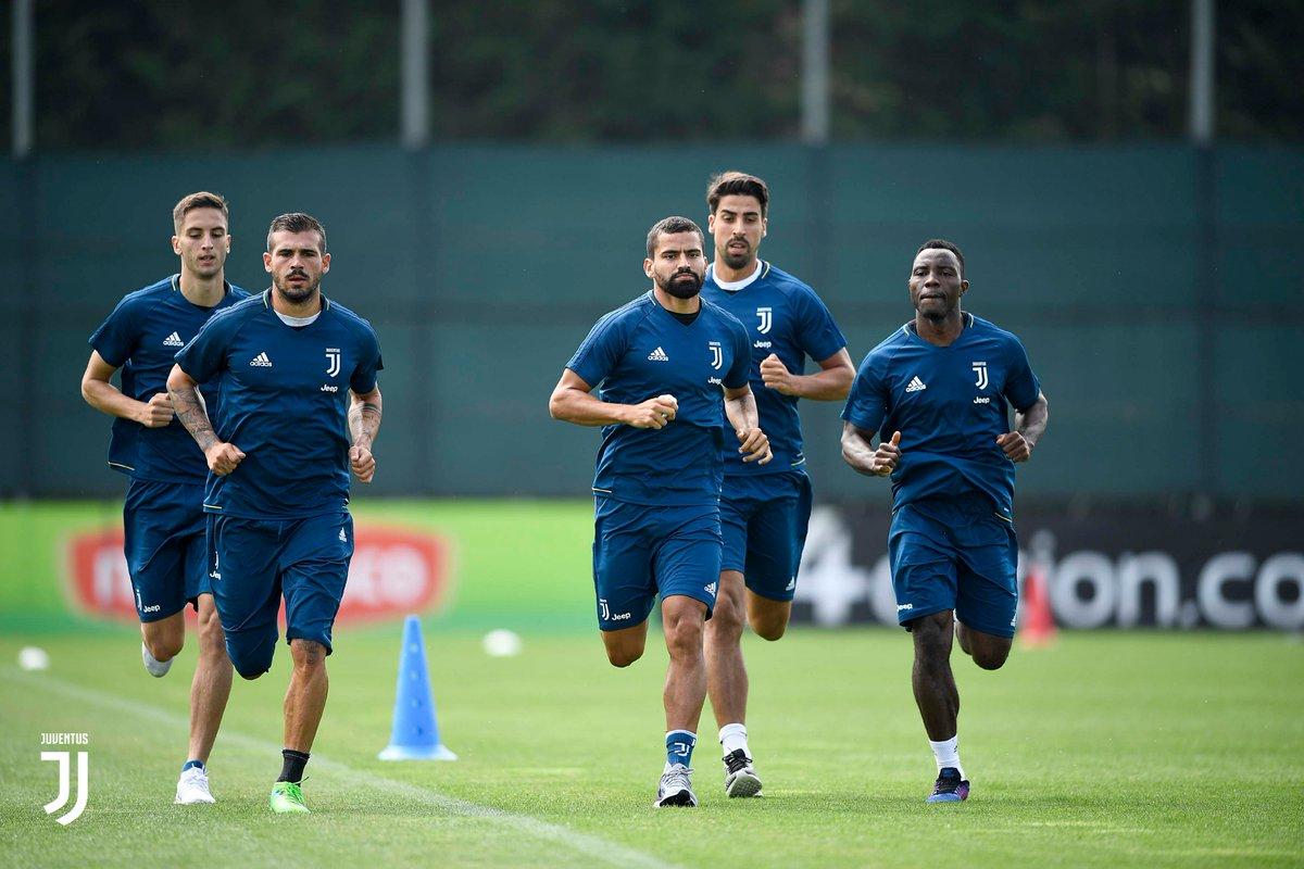El conjunto italiano canceló su pretemporada en México.