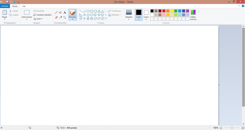 Microsoft ya no mejorará Paint y dará paso a Paint 3D