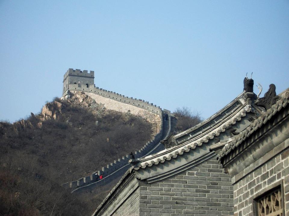 China desplegó una brigada fronteriza a lo largo de los límites con Corea del Norte