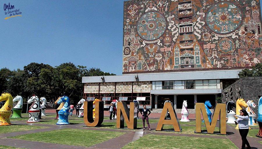 La UNAM detectó un error que afectó los resultados del examen