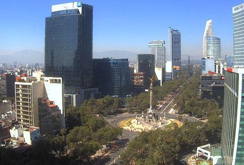 El índice de habitabilidad deja claras las tareas pendientes en la Ciudad de México.