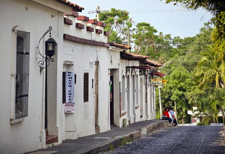 Colima es un estado con diversos atractivos turísticos a pesar de su tamaño y población. (Foto: Reservamos)