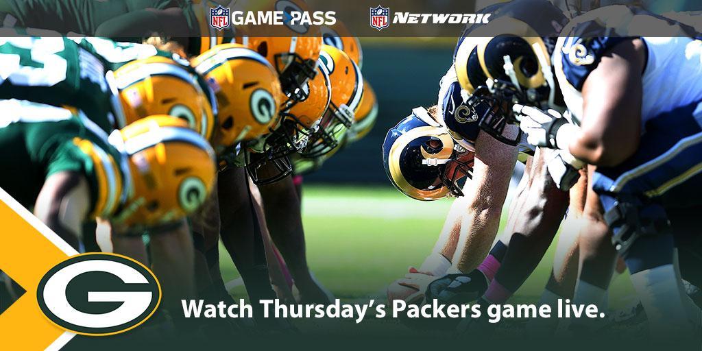 Giants y Rams chocan en el cierre de la pretemporada de la NFL