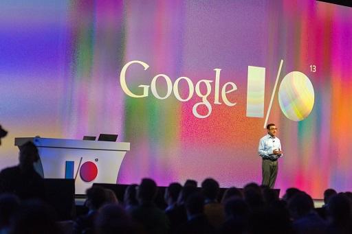 El arma secreta de Google son las investigaciones en las que ha invertido en los últimos años.