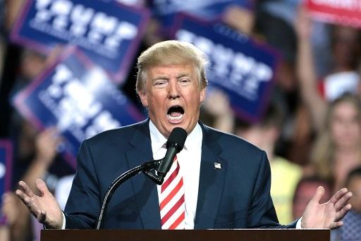 Las amenazas de Donald Trump no han hecho efecto y México refleja un crecimiento económico en lo que va del año.