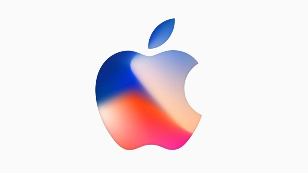 Apple lanza su nuevo dispositivo en el Steve Jobs Theater