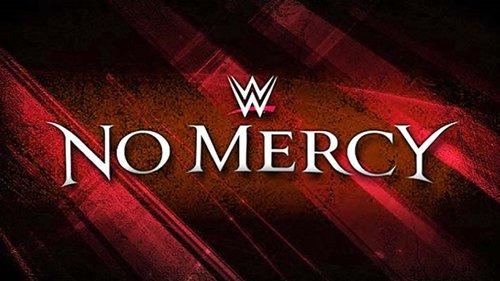 Brock Lesnar vs Braun Strowman encabezan la cartelera