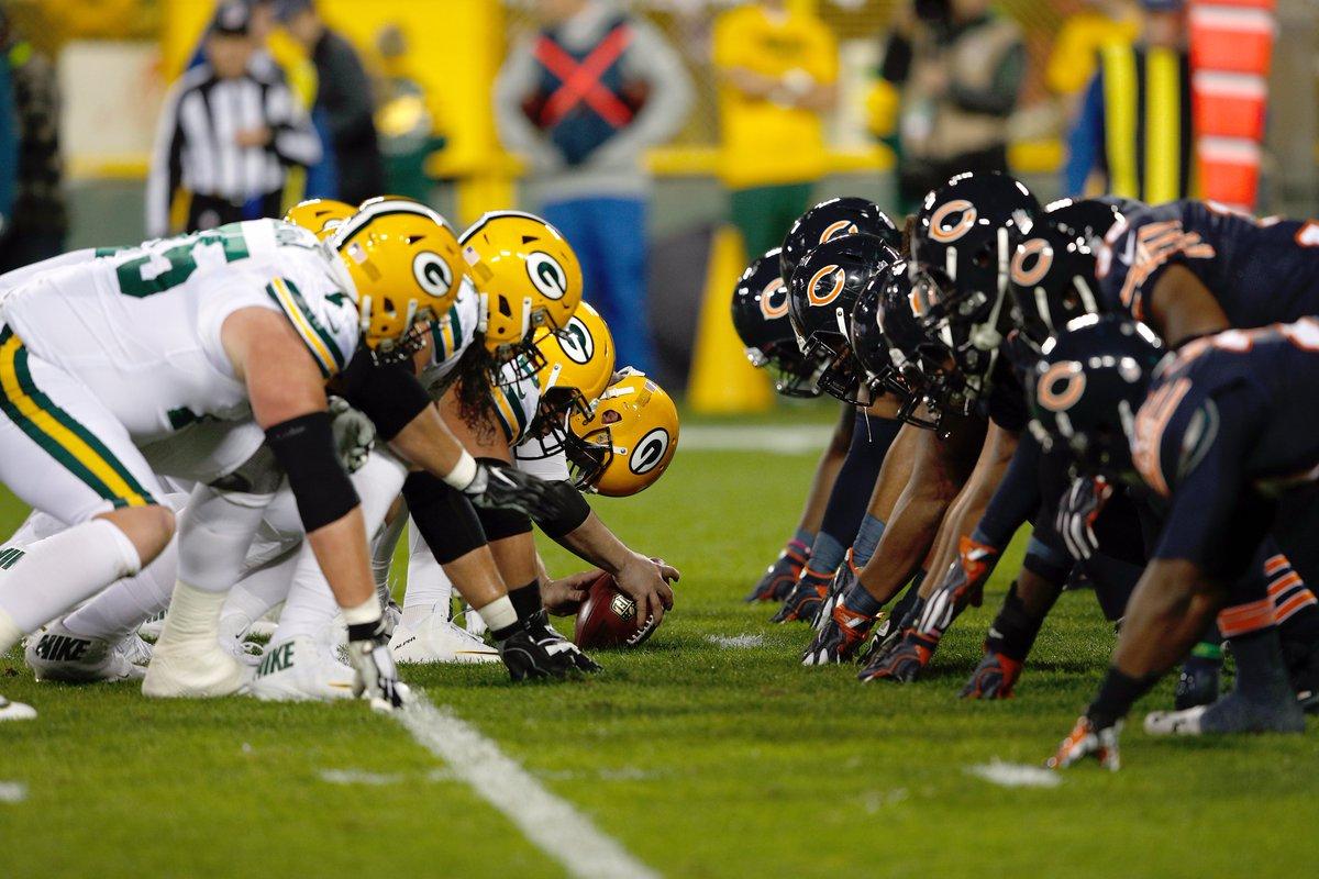 Packers y Rams inauguran la semana 4 de la NFL