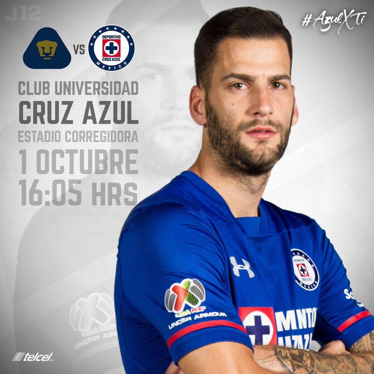 El estadio Corregidora será la sede del duelo entre Pumas y Cruz Azul