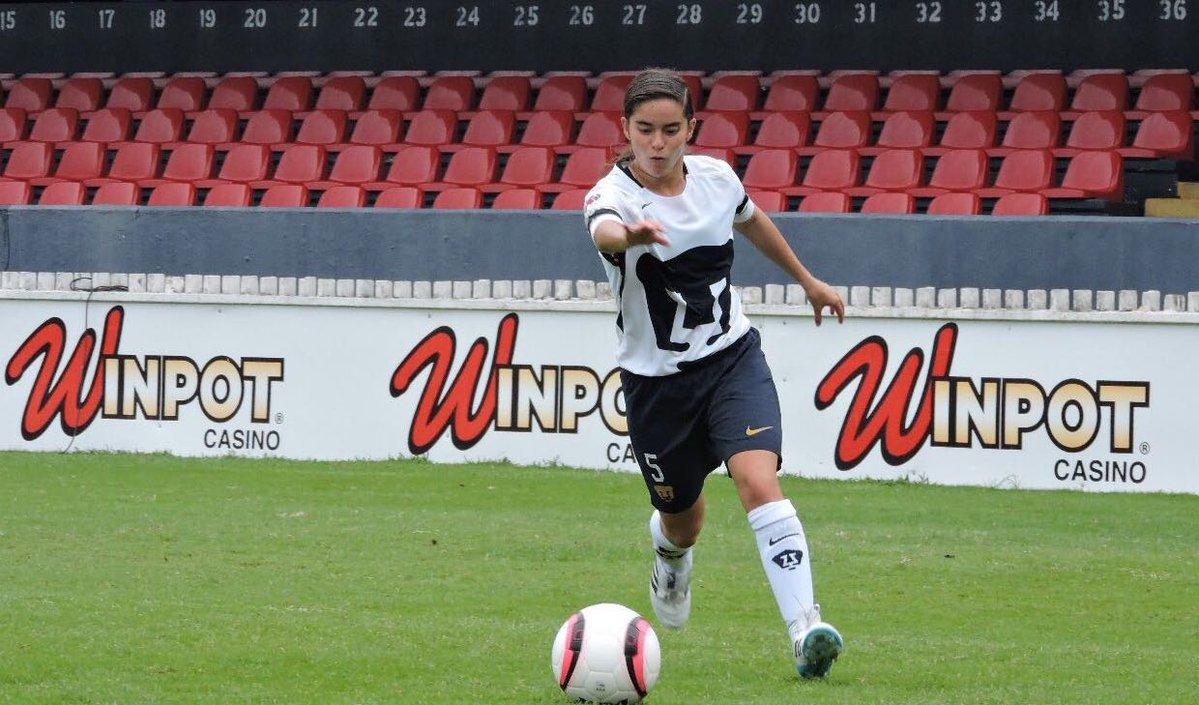 Pumas recibe a Xolos en la Jornada 11 de la Liga Mx Femenil