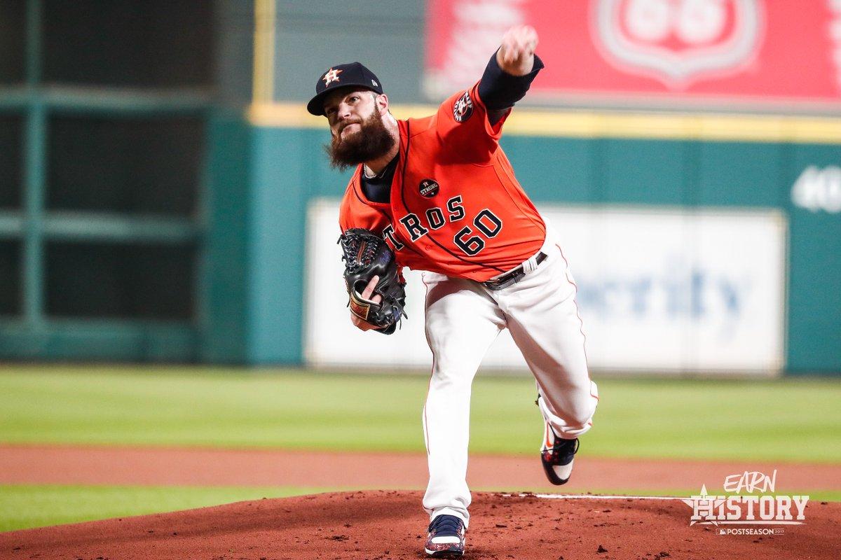 Astros llega con ventaja de 1-0 en la serie ante Yankees