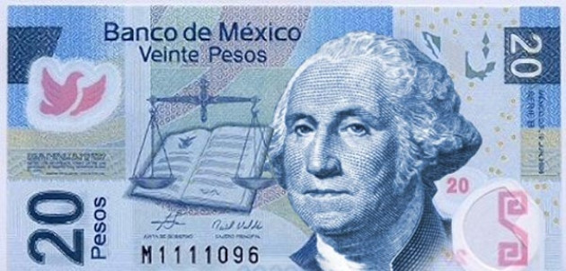 México es uno de los más expuestos a la salida gradual de capitales por el alza de tasa de la FED, asegura el Fondo Monetario Internacional.