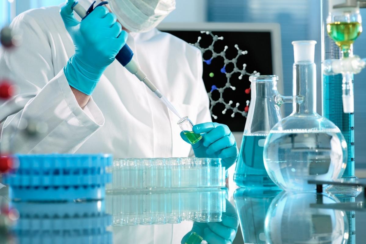 Científicos de la Universidad de Minnesota han tomado a una persona adulta con síndrome de Hunter y editado por primera vez su ADN con el fin de eliminar esta enfermedad de su sistema.