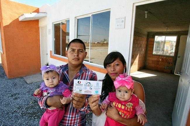 El cobro del predial es totalmente arbitrario, en la Ciudad de México un habitante paga 2 mil 500 pesos, mientras que en Oaxaca 128.