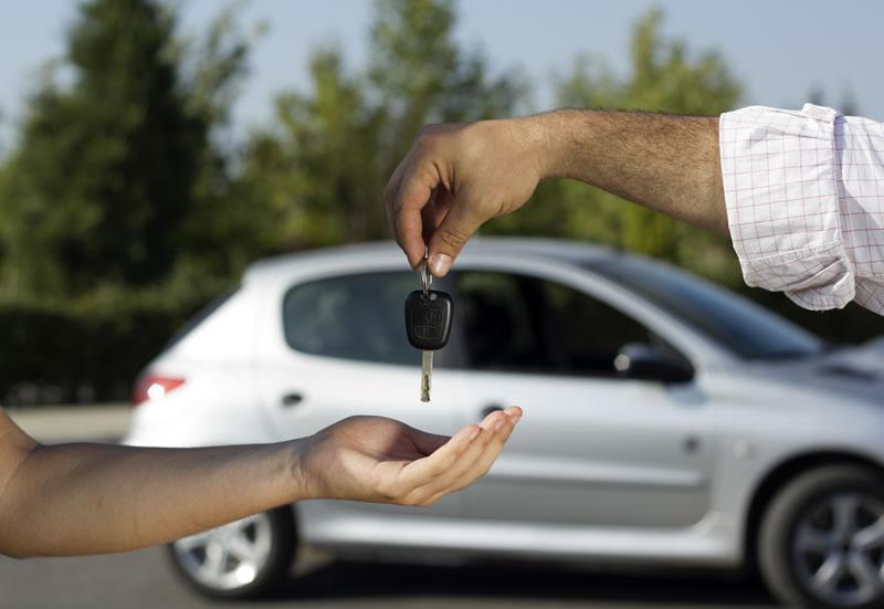 d82999ec7 Cae venta de autos nuevos en México 2.8%, es la primera vez desde ...