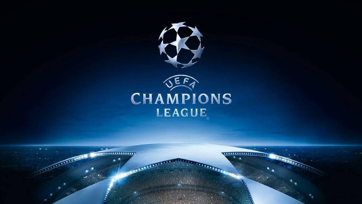 Octavos de Final de la Champions League 2017 - 2018