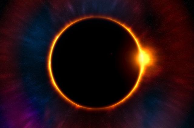 Nasa descubre nuevo planeta en Kepler 90