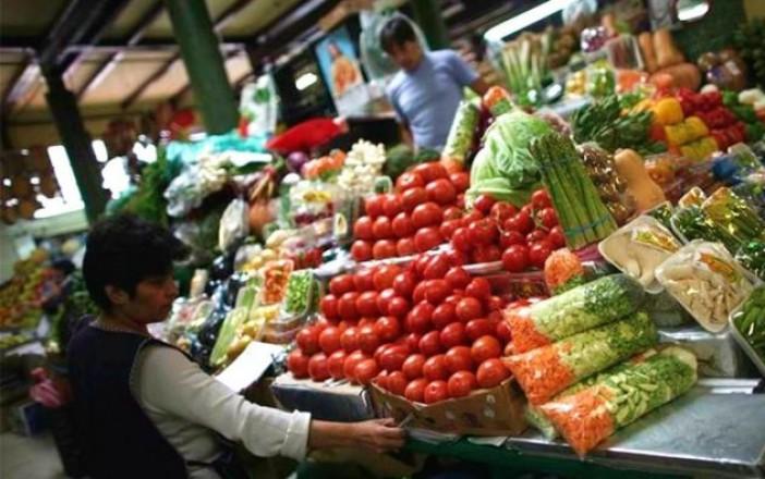 La Profeco cada semana publicará los precios (promedio) de los productos de la canasta básica en diferentes partes del país.