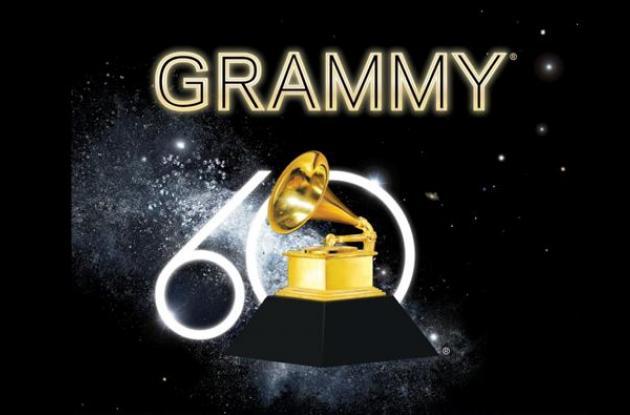 Los Grammy 2018 en su edición 60 serán este domingo 28 de enero. Mira la transmisión en vivo