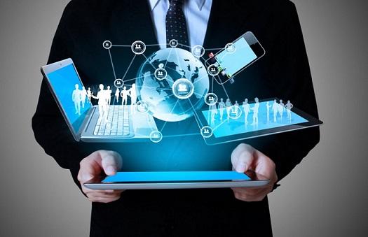 La regulación del sector tradicional de las telecomunicaciones debe bajar al nivel de la regulación de las empresas de Internet.