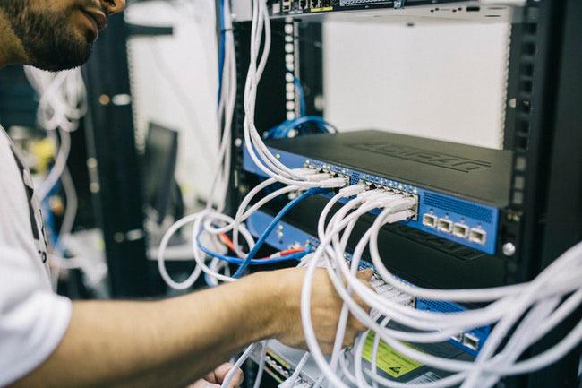 Se anticipa que el plan cause roces entre el gobierno y el sector telecomunicaciones