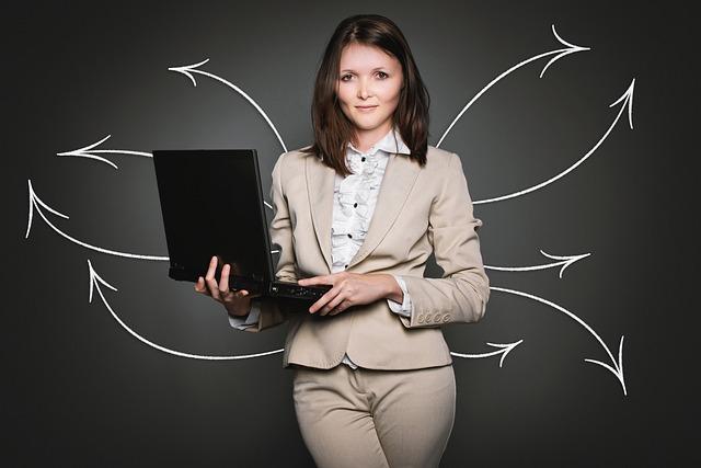 Google Empleos es la nueva herramienta del famoso buscador que te permite encontrar trabajo cerca de ti fácil y rápido. Foto: Pixabay