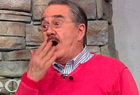Pedro Sola confesó cuánto le costó el error del comercial de mayonesas. Foto: Instagram