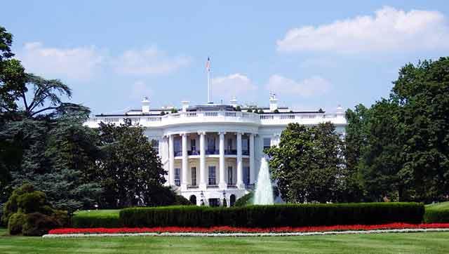 AT&T intentó llamar al jefe antimonopolio estadounidense Makan Delrahim como testigo en un caso judicial relacionado con un bloqueo del gobierno de Estados Unidos.