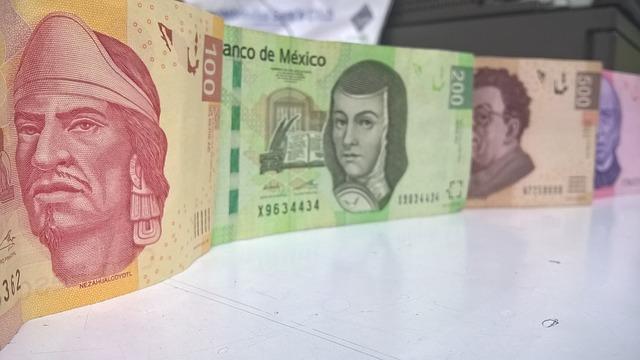 México se ubica en la posición 135 de 180 países evaluados en materia anticorrupción.