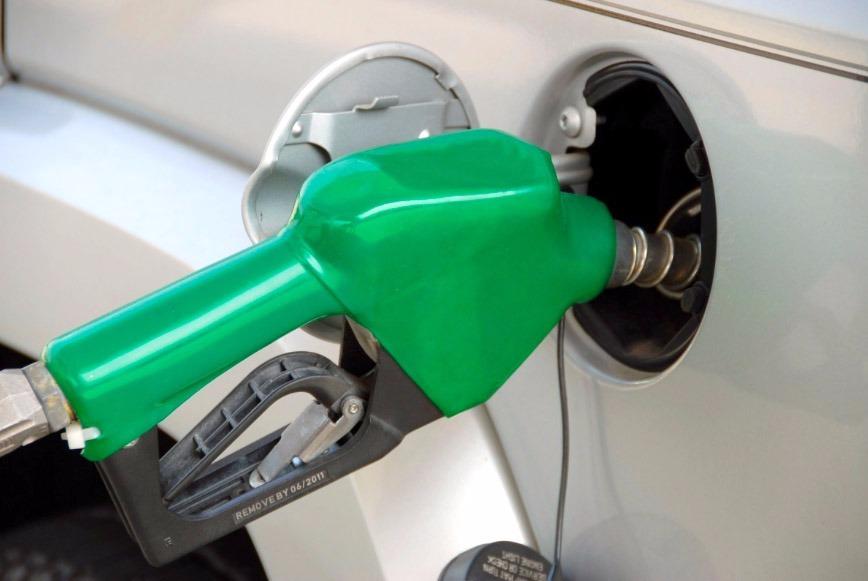 Precio de la gasolina hoy, 22 de febrero.