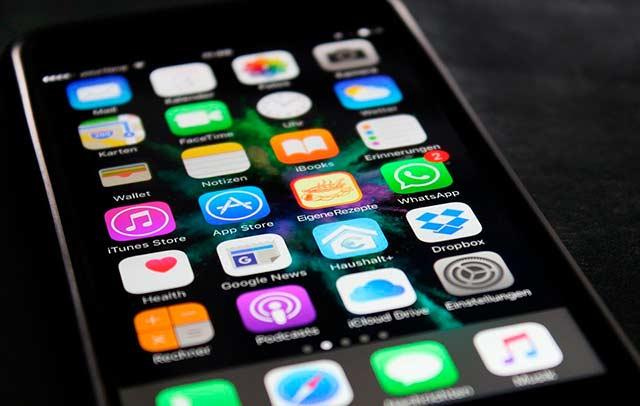 Las normas de neutralidad de la red sólo se dirigen a los proveedores de servicios de Internet, pero la UE quiere aplicarlas también a los dispositivos.