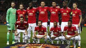 EN VIVO: Crystal Palace vs Manchester United hoy, lunes 5 de marzo, Premier League
