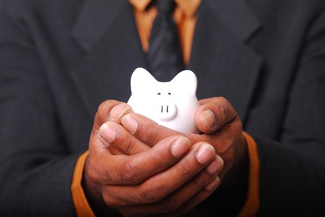 Aseis meses del lanzamiento de AforeMóvilel sistema de pensiones no había logrado afiliar a este número de independientes en sus 20 años de historia. Foto: Pixabay