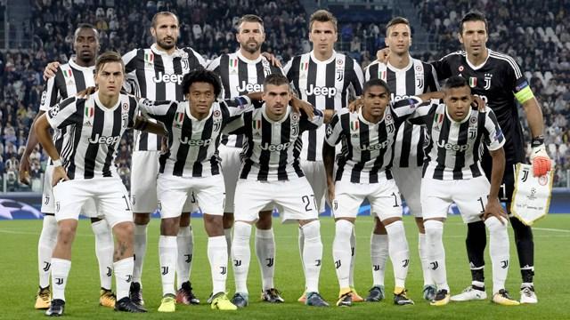 EN VIVO: Tottenham vs Juventus hoy, miércoles 7 de marzo, Champions League, Octavos de final