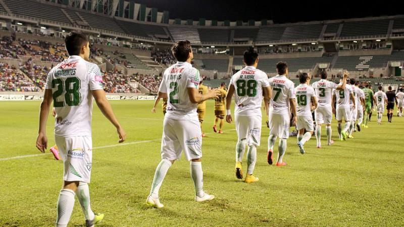 Atlético Zacatepec vs Pachuca