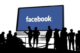 Reino Unido investiga a Facebook por filtración de información de usuarios
