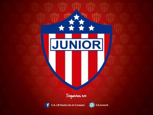 atletico junior vs envigado