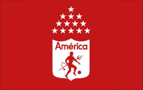 Independiente Santa Fe vs América Cali