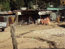 crece la pobreza en mexico, informo coneval
