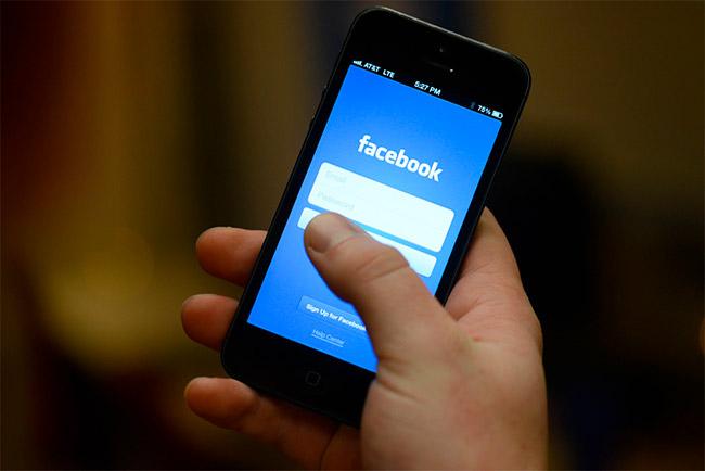 Facebook ha dicho que investigará otras aplicaciones con acceso a grandes cantidades de datos de usuarios (Foto: downloadsource.fr)