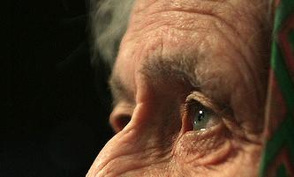 El 80% de lo que se reciben los jubilados en sus pensiones es subsidiado por el gobierno federal.