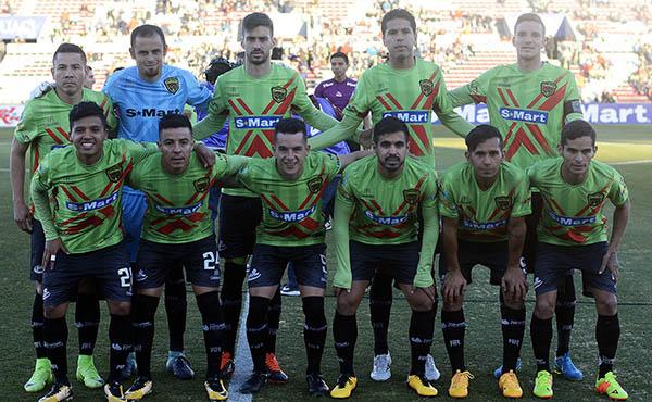 Foto: Juárez / Ascenso Mx