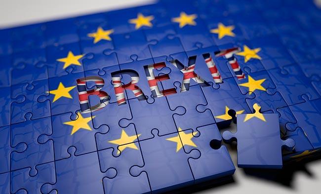 Google Trends señala que otras de las inquietudes que aún se tienen en Reino Unido sobre el Bréxit es cuándo pasara y cuántas personas votaron a favor