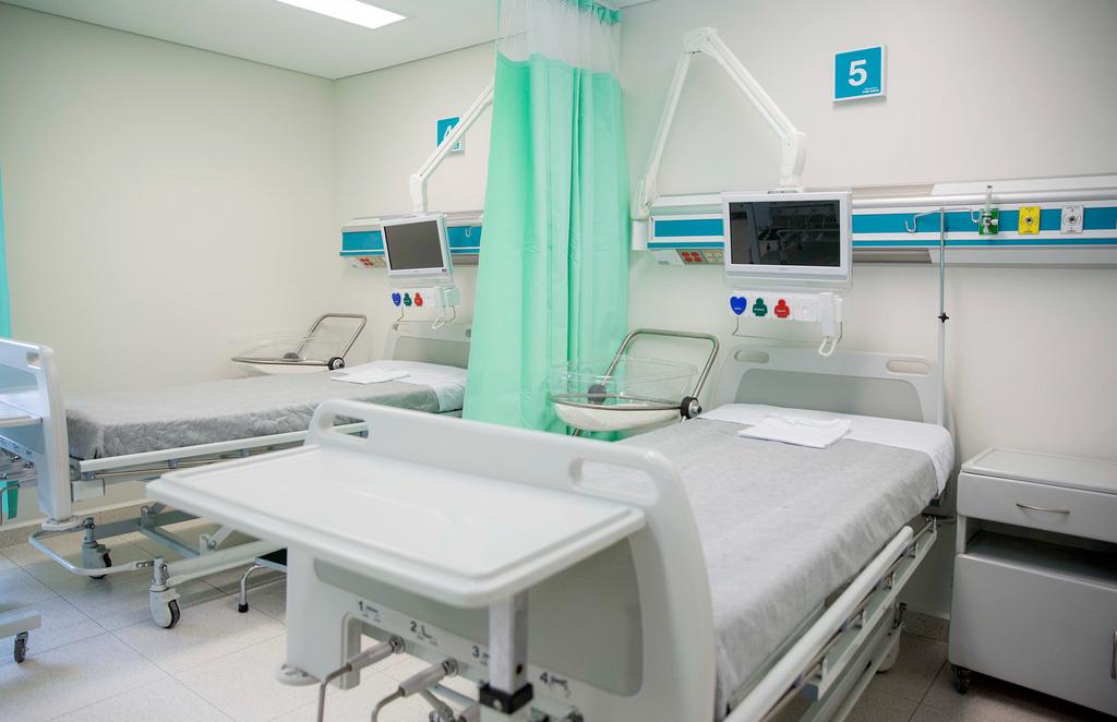 SCJN garantiza derecho al aborto/Fuente: Flickr