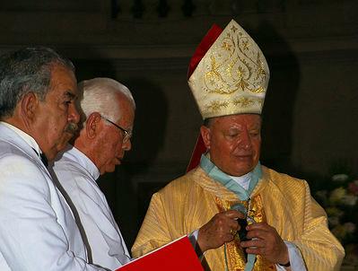 Juan Sandoval Íñiguez/ Fuente: Wikimedia Commons