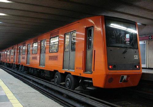Foto: Metro / Wikipedia